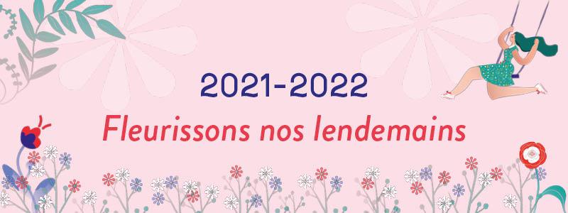 Inscriptions à la MJC du vieux Lyon : une rentrée sous le signe du Pass sanitaire 343190738404bb1cb625e88d93a8f1188802408bde7fabba4dd9a990a25dc9d6